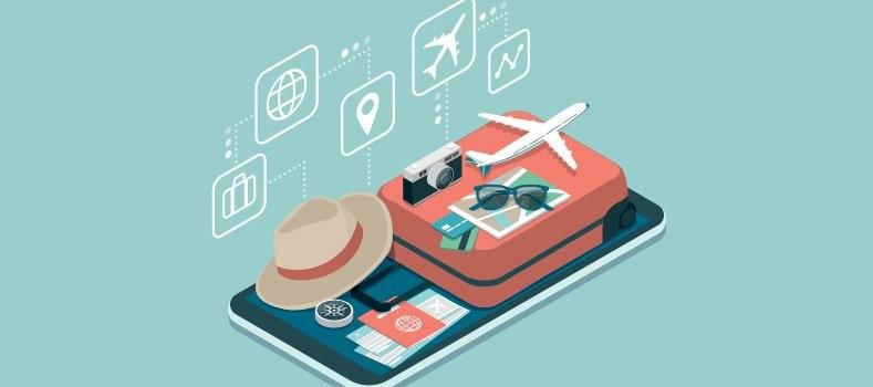 La Via Digitale Italiana per il futuro del Turismo